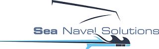 SEA NAVAL SOLUTIONS